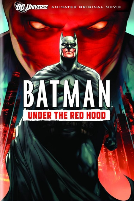 batman-under-the-red-hood-original