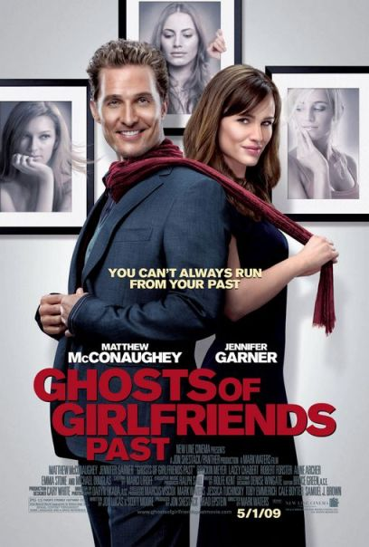 ghosts-of-girlfriends-past-poster-courtesy-new-line-cinema