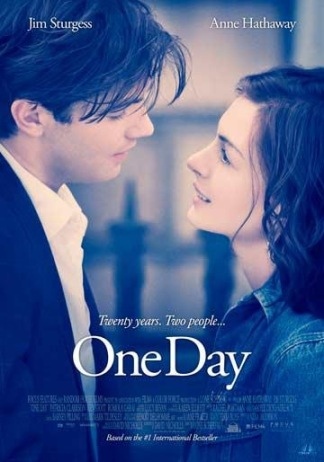 One-Day-Poster-one-day-2011-