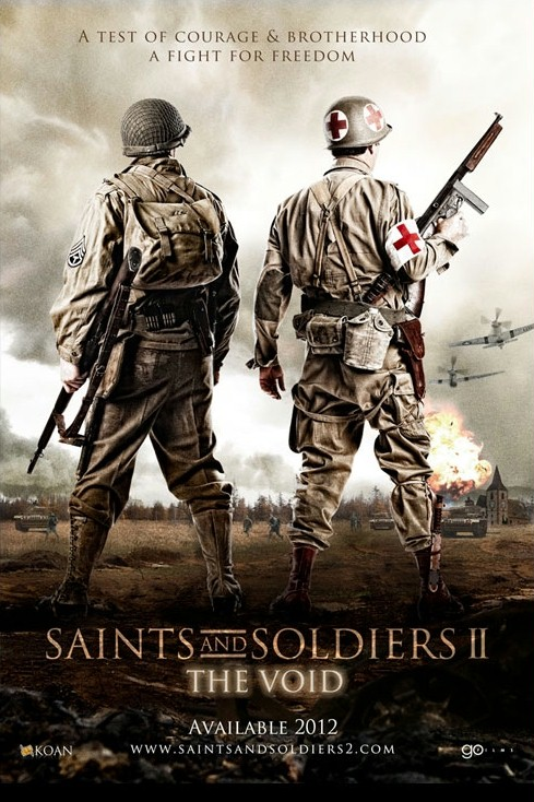 23 may watch saints and soldiers airborne creed with subtitles