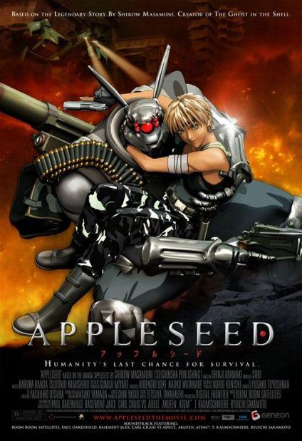 appleseedxm0