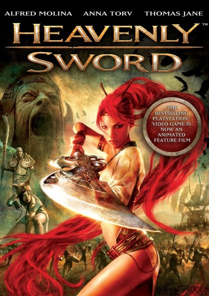 Heavenly-Sword-2014