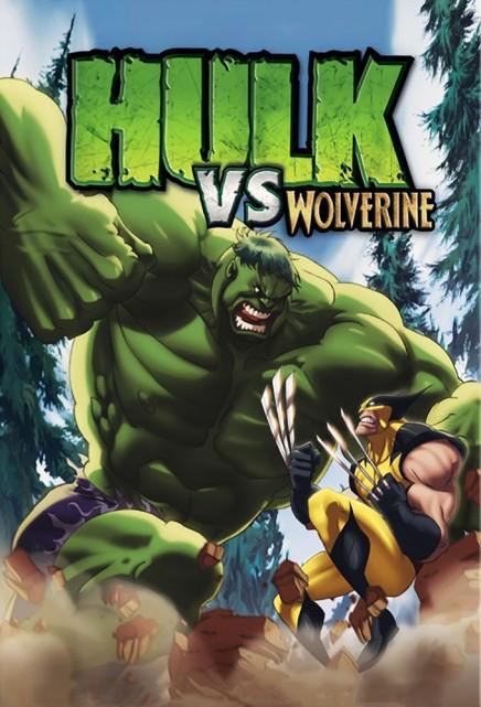 hulk-dvd-hd