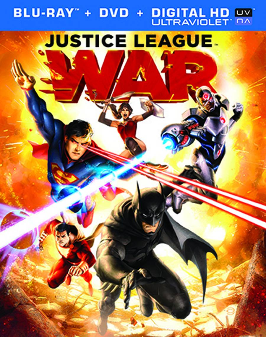 download flashpoint paradox full movie mp4