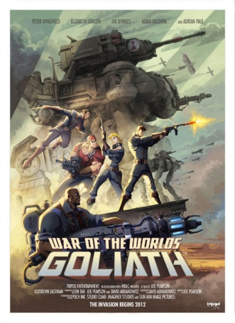 war-of-the-world-goliath-movie